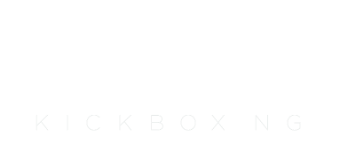Evolve Kickboxing